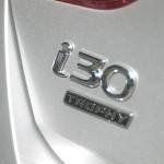 Hyundai i30 - Design Sync - Creative Ideas