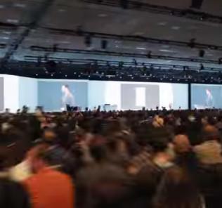 Google I/O 2015 - Design Sync