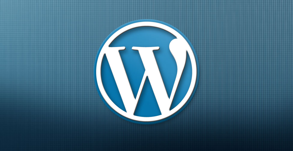 Wordpress Design Sync - Creative Ideas Website