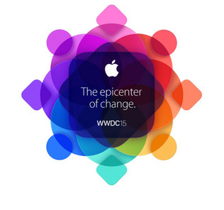 Apple WWDC15 Design Sync