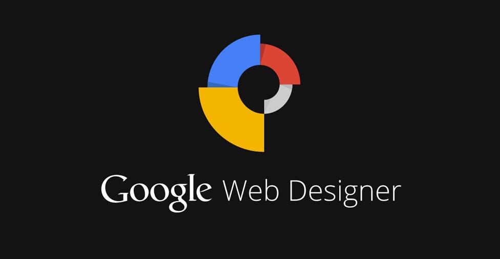 Google Web Design GWD - Design Sync